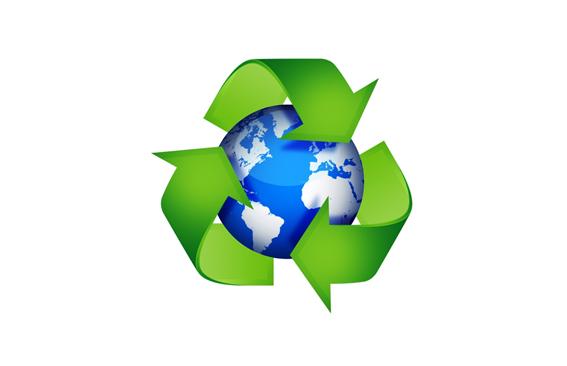 Elimine resíduos fazendo coprocessamento