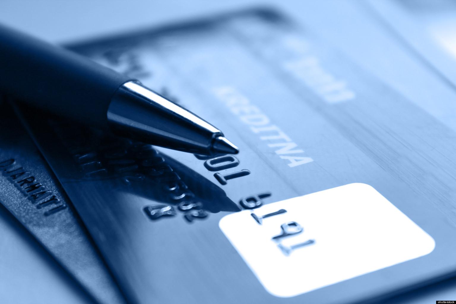 CAIXA disponibiliza R$ 7 bilhões para o Construcard