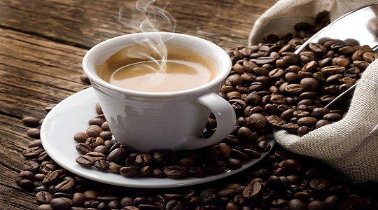 Prefeitura e BB promovem café para associados do Sinduscon-PR