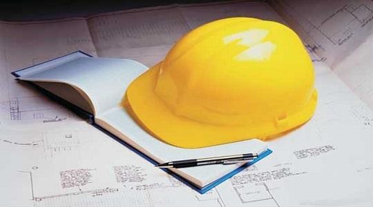 Quais problemas sua empresa enfrenta para aprovar projetos na SMU?